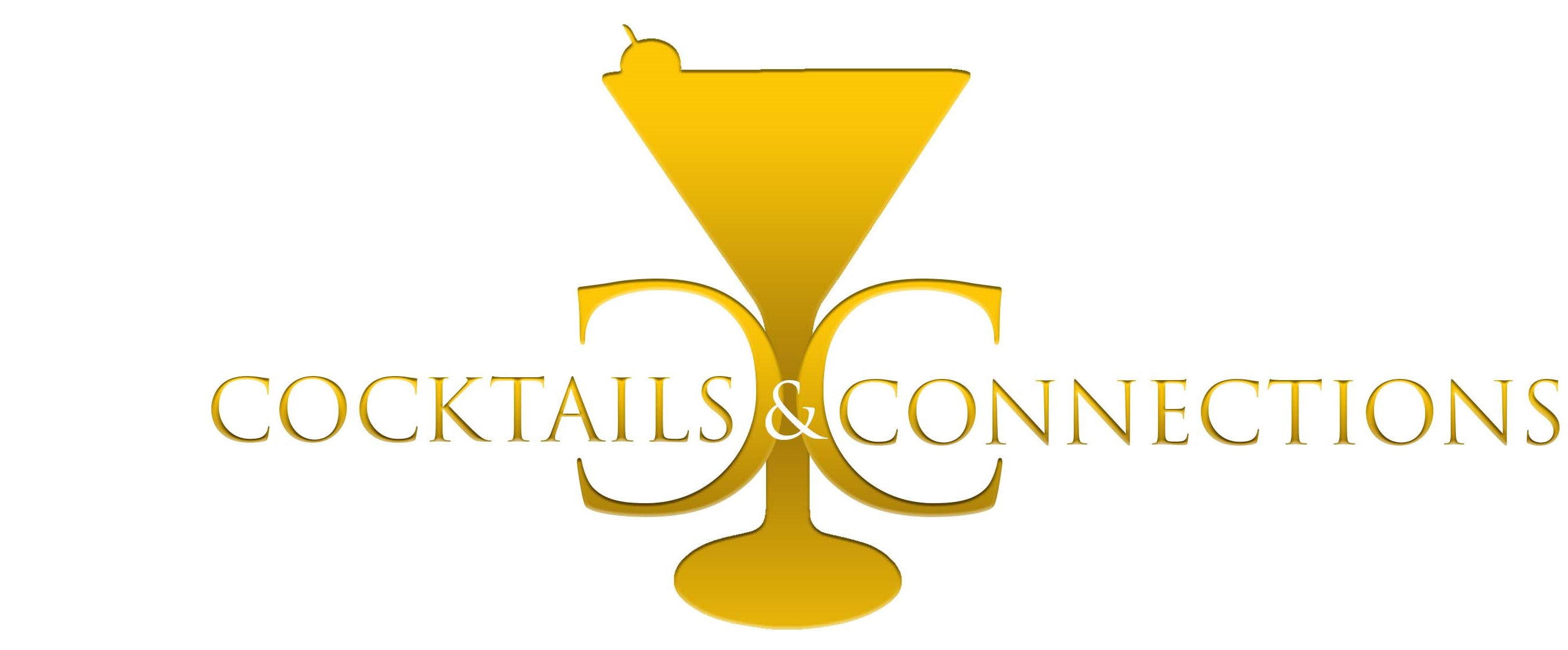 Cocktails connections seattle event for deaf and hard of march 1 2018 xflitez Choice Image
